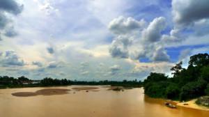 sungai-batanghari