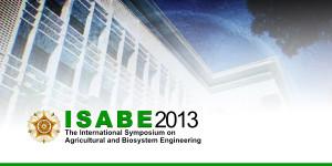 isabe-2013