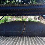 Untung Dari Biogas Rumah