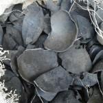 Syarat Produksi Arang Tempurung Kelapa