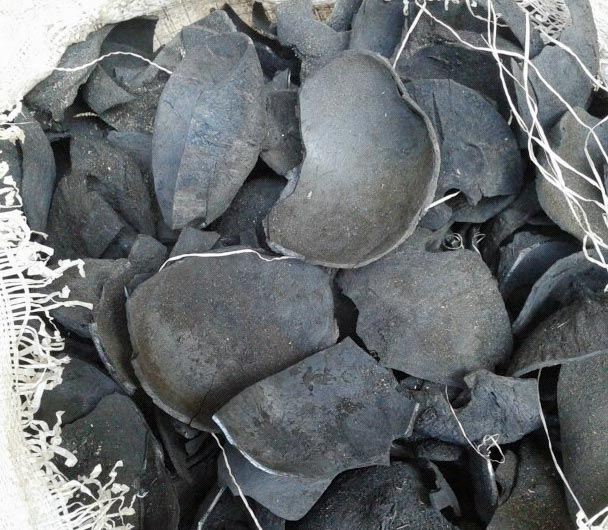 arang-tempurung-kelapa