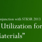 Seminar Internasional Teknik Kimia 2013 (ITB)