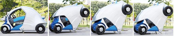 mobil-listrik