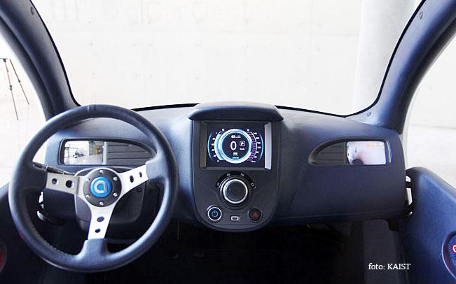 mobil-listrik2