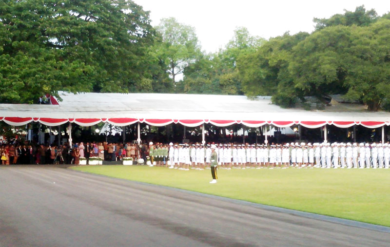 upacara-bendera4