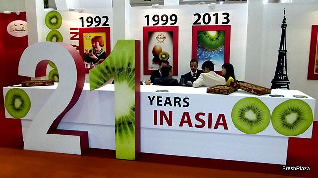 asia-fruit-I