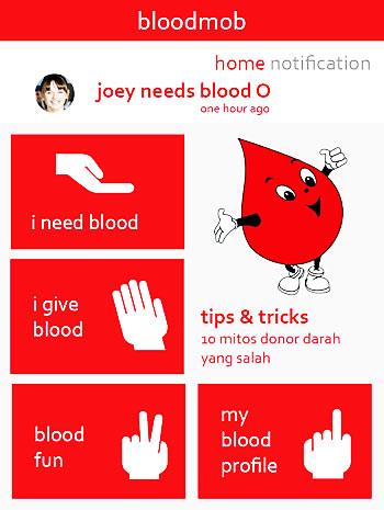 bloodmob1