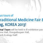 8th International Congress on Traditional Asian Medicine