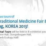 Kongres Internasional Obat Tradisional