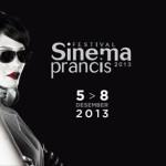 Festival Sinema Perancis 2013