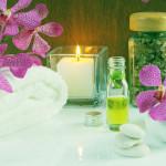 Aromaterapi Spa Usir Galau Dan Emosi
