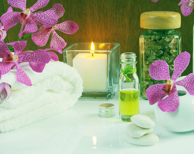 aromaterapi-spa