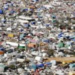 Pulau Sampah Plastik