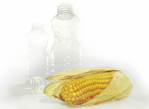 plastik-jagung