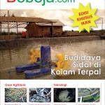 Majalah Bebeja.com Volume 2