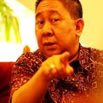 Dubes Indonesia WTO Penggemar Jus Tomat