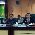 Kementerian Pertanian Gelar Penas XIV KTNA 2014
