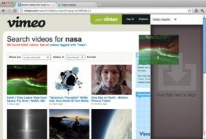 vimeo-sidebar