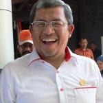 """Lipsus (7) : """"5-Juta Sawah Baru,"""" Kata Gubernur Jawa Barat"""
