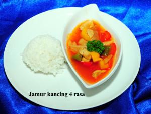 jamur-3