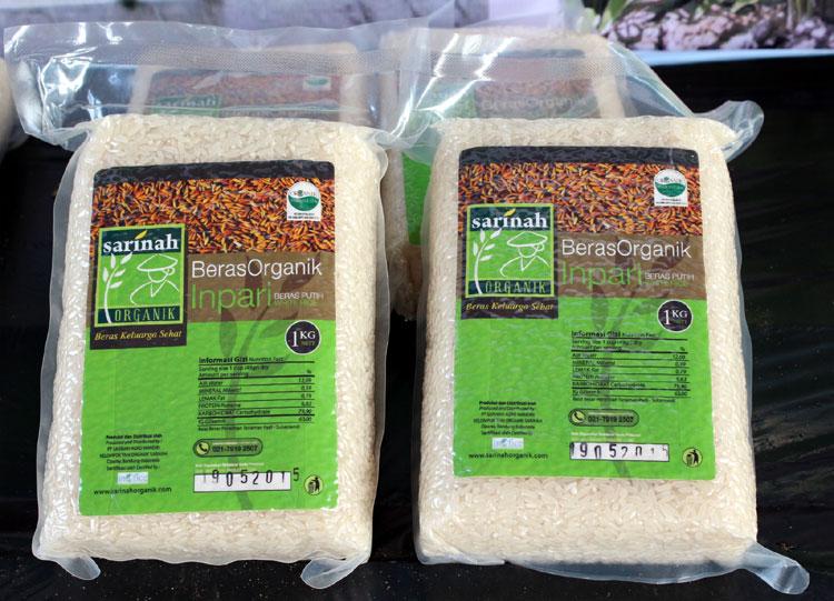 beras-organik