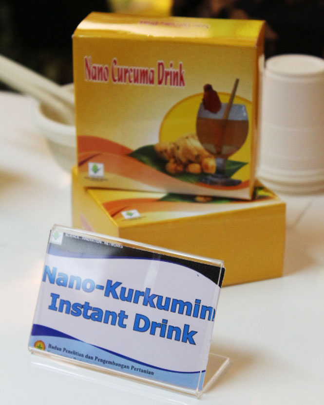 kurkumin-1
