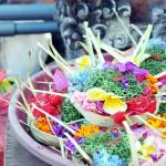 Makna Banten Di Bali