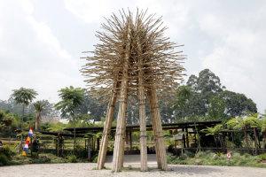 dusun-bambu2