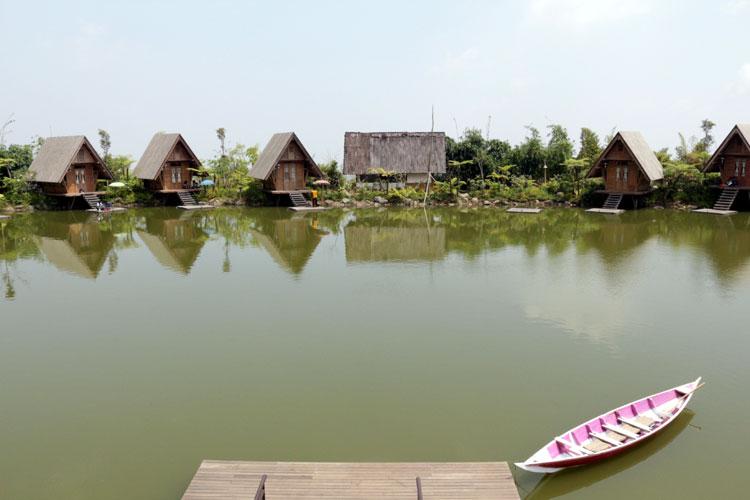 dusun-bambu4