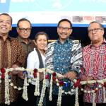 Garuda Indonesia Travel Fair September 2014