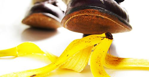 kulit-pisang