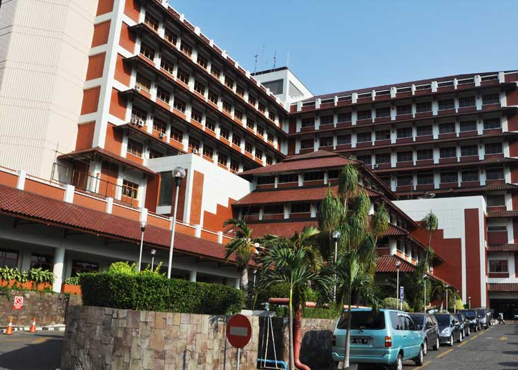 rumah-sakit-kanker-dharmais