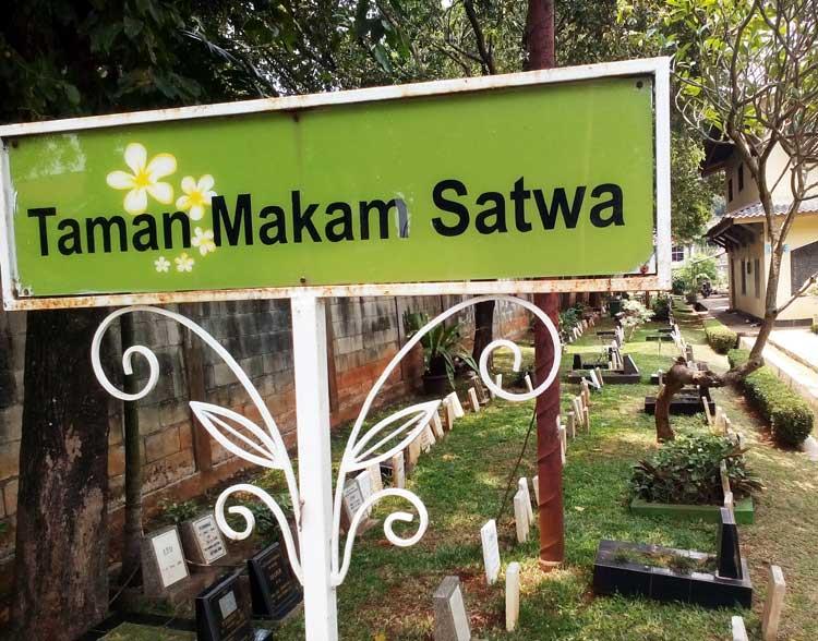 taman-makam-satwa1