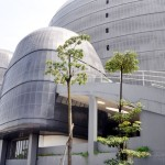 Energi Universitas Multimedia Nusantara