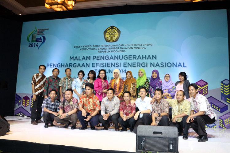 efisiensi-energi-2014-17