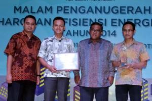 efisiensi-energi-2014-3
