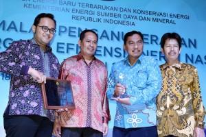efisiensi-energi-2014-4