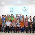 Kongres Ke-8 Perhimpunan Ikan Hias Indonesia (PIHI)