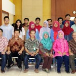 Kuliah Bebeja.com di Program Studi Agribisnis Faperta Universitas Padjadjaran
