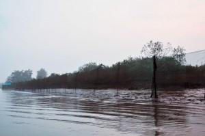 sungai-musi1