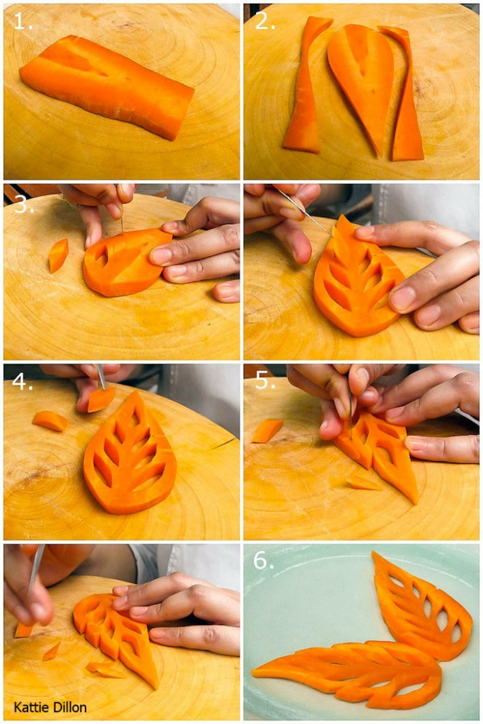 fruit-carving2