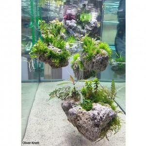 floating-rocks2