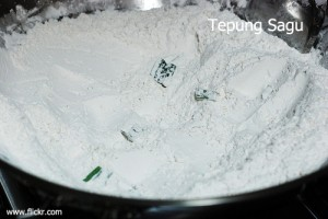 tepung-sagu