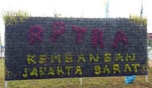 rptra2