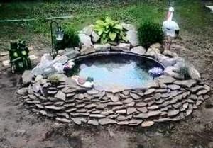 kolam1