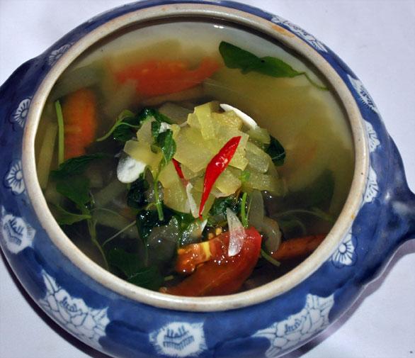 sayur-kulit-semangka1