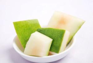 sayur-kulit-semangka2