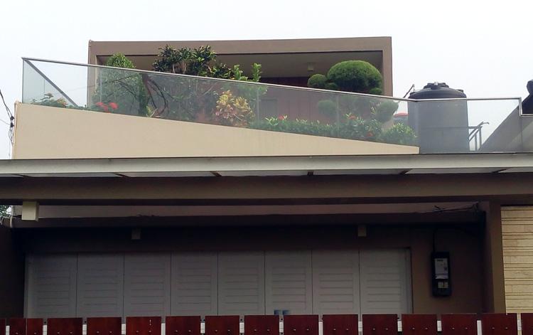 taman-atap1