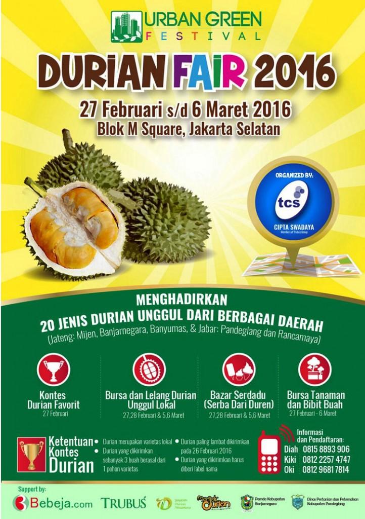 durian-brosur