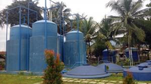 biogas1